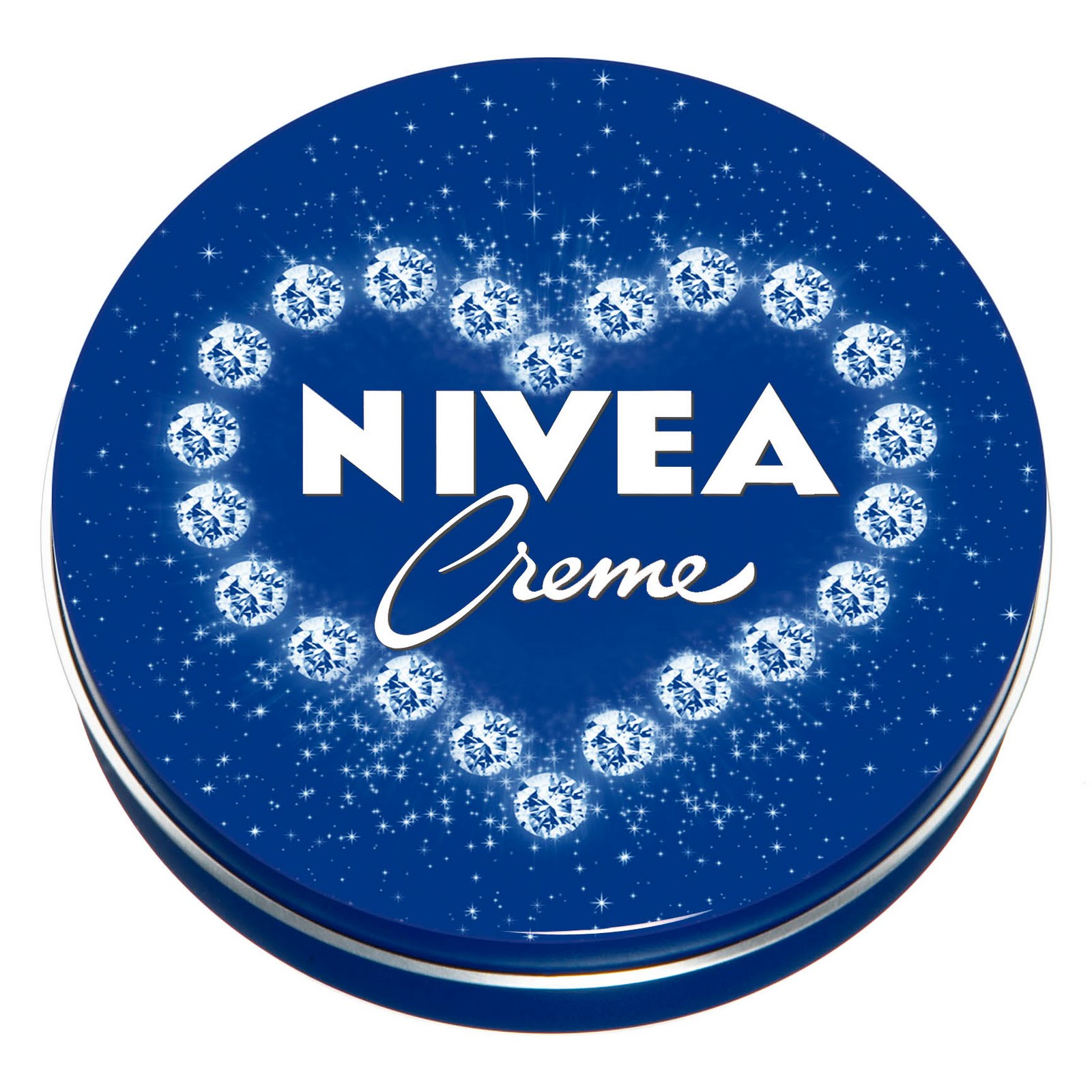what is nivea cream used for